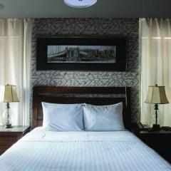 Отель The Gallivant Times Square США, Нью-Йорк - 1 отзыв об отеле, цены и фото номеров - забронировать отель The Gallivant Times Square онлайн фото 10