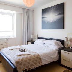 Отель Stay in the heart of.. Brighton комната для гостей фото 2
