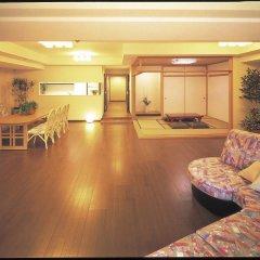 Отель Wellness Forest Ito Ито
