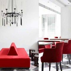 Отель Acropolis Hill гостиничный бар