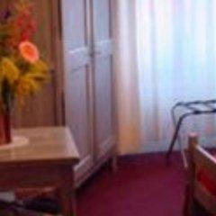 Отель La Buffa Ницца питание фото 2