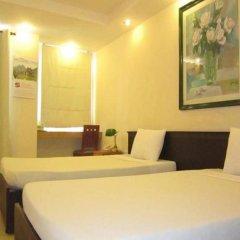 Отель Bach Dang комната для гостей фото 2