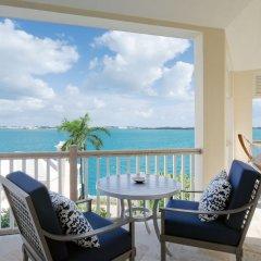 Rosewood Bermuda in Hamilton Parish, Bermuda from 1346$, photos, reviews - zenhotels.com balcony