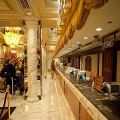 Golden Nugget Las Vegas Hotel & Casino фото 2