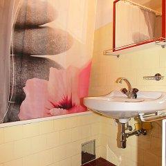 Отель Opera Австрия, Вена - отзывы, цены и фото номеров - забронировать отель Opera онлайн ванная фото 2