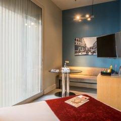 Отель Room Mate Alicia Мадрид удобства в номере