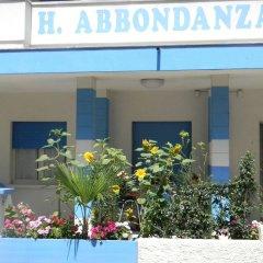 Отель Abbondanza Италия, Гаттео-а-Маре - отзывы, цены и фото номеров - забронировать отель Abbondanza онлайн фото 4