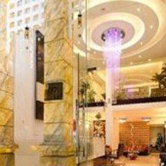Parkson Hotel Hanoi развлечения