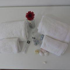 Отель Ofi Испания, Ла-Корунья - отзывы, цены и фото номеров - забронировать отель Ofi онлайн фото 6