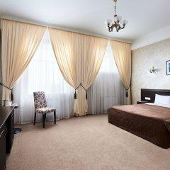 Гостиница Бизнес-отель Империал в Обнинске 1 отзыв об отеле, цены и фото номеров - забронировать гостиницу Бизнес-отель Империал онлайн Обнинск удобства в номере