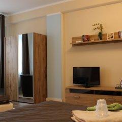 Отель Gästehaus Andante комната для гостей