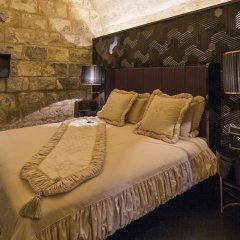 HSVHN Hotel Hisvahan Турция, Газиантеп - отзывы, цены и фото номеров - забронировать отель HSVHN Hotel Hisvahan онлайн комната для гостей