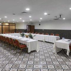 Balturk Hotel Izmit Турция, Измит - отзывы, цены и фото номеров - забронировать отель Balturk Hotel Izmit онлайн с домашними животными