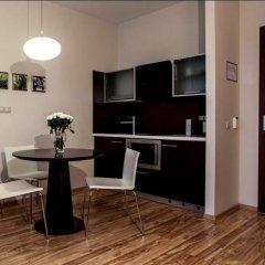 Отель Ararat All Suites Hotel Литва, Клайпеда - 2 отзыва об отеле, цены и фото номеров - забронировать отель Ararat All Suites Hotel онлайн фото 3
