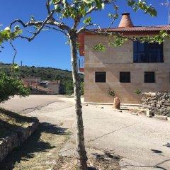 Отель Casa Rural Sixto фото 6
