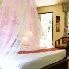 Отель Deevana Krabi Resort Adults Only фото 9