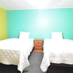 Отель Bella Vista New Kingston Ямайка, Кингстон - отзывы, цены и фото номеров - забронировать отель Bella Vista New Kingston онлайн комната для гостей фото 5