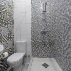 Mini-Hotel Na Dekabristov ванная фото 2