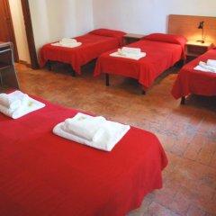 Отель Casa A Colori Италия, Доло - отзывы, цены и фото номеров - забронировать отель Casa A Colori онлайн спа