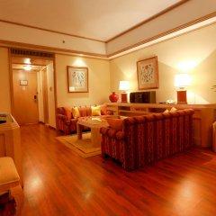 Отель Taj Samudra Hotel Шри-Ланка, Коломбо - отзывы, цены и фото номеров - забронировать отель Taj Samudra Hotel онлайн спа