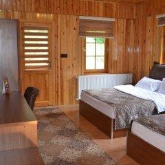 Goblec Hotel Турция, Узунгёль - отзывы, цены и фото номеров - забронировать отель Goblec Hotel онлайн комната для гостей фото 2