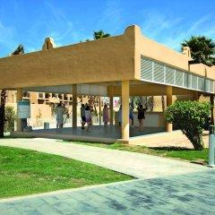 Отель Riu Santa Fe All Inclusive Мексика, Кабо-Сан-Лукас - отзывы, цены и фото номеров - забронировать отель Riu Santa Fe All Inclusive онлайн фото 2