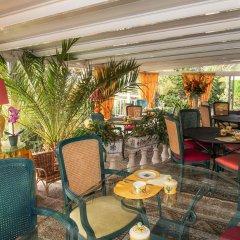Отель Hôtel de lOlivier Франция, Канны - отзывы, цены и фото номеров - забронировать отель Hôtel de lOlivier онлайн гостиничный бар