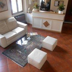 Hotel Relais Il Cestello комната для гостей фото 2