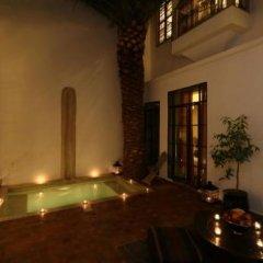 Отель Riad Dar Zelda Марокко, Марракеш - отзывы, цены и фото номеров - забронировать отель Riad Dar Zelda онлайн фото 7