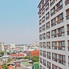 amora hotel tapae chiang mai chiang mai thailand zenhotels rh zenhotels com