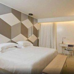 Отель Washington Riccione Италия, Риччоне - отзывы, цены и фото номеров - забронировать отель Washington Riccione онлайн комната для гостей