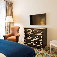 Отель Mama Испания, Пальма-де-Майорка - 1 отзыв об отеле, цены и фото номеров - забронировать отель Mama онлайн детские мероприятия
