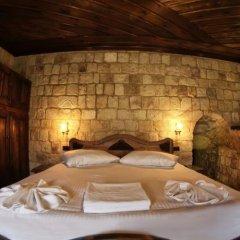 Kemerhan Hotel & Cave Suites Турция, Ургуп - отзывы, цены и фото номеров - забронировать отель Kemerhan Hotel & Cave Suites онлайн детские мероприятия