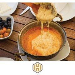 Ayder Hasimoglu Hotel Турция, Чамлыхемшин - отзывы, цены и фото номеров - забронировать отель Ayder Hasimoglu Hotel онлайн фото 3