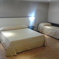 Отель Faenza Италия, Милан - отзывы, цены и фото номеров - забронировать отель Faenza онлайн комната для гостей фото 3