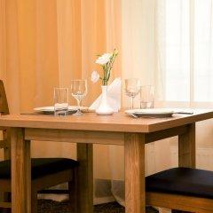 Гостиница Гранд Отрада Украина, Одесса - отзывы, цены и фото номеров - забронировать гостиницу Гранд Отрада онлайн удобства в номере