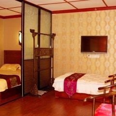Отель The Classic Courtyard Китай, Пекин - 1 отзыв об отеле, цены и фото номеров - забронировать отель The Classic Courtyard онлайн детские мероприятия