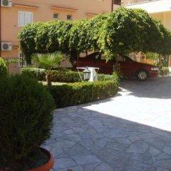 Отель Apartmani Petkovic Черногория, Тиват - отзывы, цены и фото номеров - забронировать отель Apartmani Petkovic онлайн фото 3
