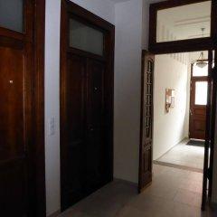 Отель Prague Getaway Homes Slavojova Прага интерьер отеля