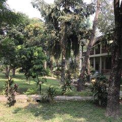 Отель Unique Wild Resort Непал, Саураха - отзывы, цены и фото номеров - забронировать отель Unique Wild Resort онлайн фото 7