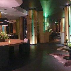 Отель Axel Hotel Berlin Германия, Берлин - 7 отзывов об отеле, цены и фото номеров - забронировать отель Axel Hotel Berlin онлайн интерьер отеля фото 2
