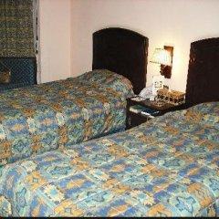 Отель Madaba Inn Hotel Иордания, Мадаба - отзывы, цены и фото номеров - забронировать отель Madaba Inn Hotel онлайн комната для гостей фото 2
