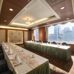 Отель Riviera Южная Корея, Сеул - 1 отзыв об отеле, цены и фото номеров - забронировать отель Riviera онлайн помещение для мероприятий фото 2