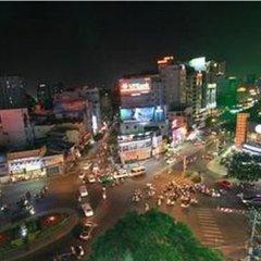 Saigon Night Hotel фото 5