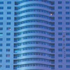 Отель Gold Hotel Китай, Шэньчжэнь - отзывы, цены и фото номеров - забронировать отель Gold Hotel онлайн фото 2