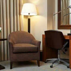 Отель Threadneedles, Autograph Collection by Marriott удобства в номере фото 2