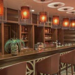 Club Mega Saray Турция, Белек - 4 отзыва об отеле, цены и фото номеров - забронировать отель Club Mega Saray - All Inclusive онлайн гостиничный бар