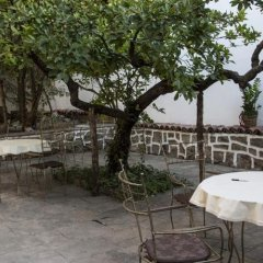 Отель Guest House Old Plovdiv Болгария, Пловдив - отзывы, цены и фото номеров - забронировать отель Guest House Old Plovdiv онлайн фото 4