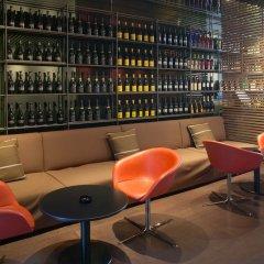 Отель Mercer Casa Torner i Güell гостиничный бар