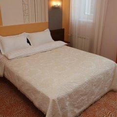 Гостиница Грюнхоф в Шерегеше 1 отзыв об отеле, цены и фото номеров - забронировать гостиницу Грюнхоф онлайн Шерегеш комната для гостей фото 3